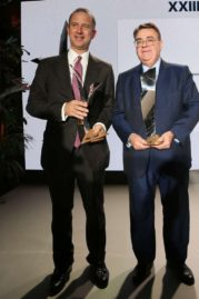 XXIII Premio Tiepolo-1 (443)