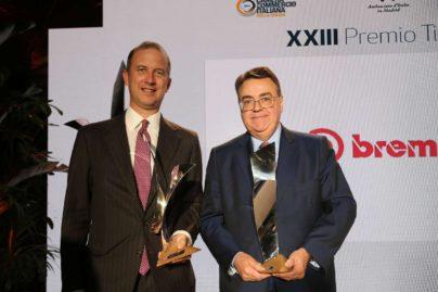 XXIII Premio Tiepolo-1 (447)