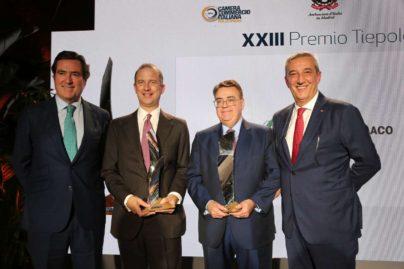 XXIII Premio Tiepolo-1 (449)