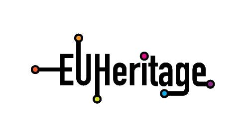 Grupo focal sobre la gestión del patrimonio cultural