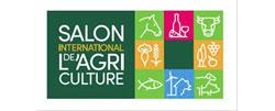 SIA – SALÓN INTERNACIONAL DE AGRICULTURA
