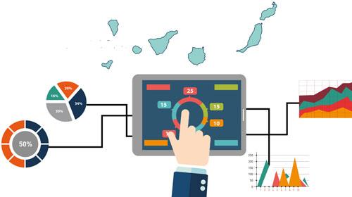 """Workshop """"Mercato Canario, investire con successo"""""""
