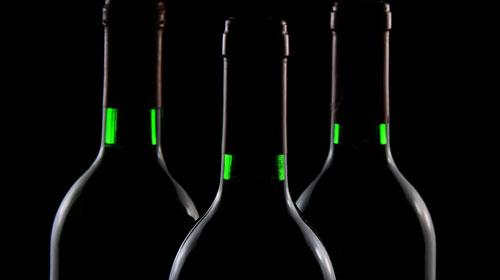 Crecen las exportaciones españolas e italianas de vino