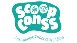 Social Cooperative Contest for Secondary Schools – SCoopConSS