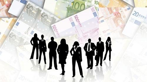 Covid-19: gli aiuti al credito da parte dell'ICO alle imprese e autonomi con sede in Spagna