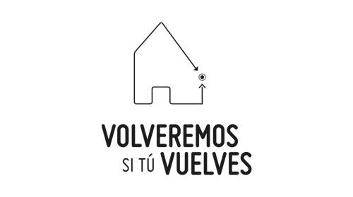 """El Ayuntamiento de Madrid lanza la plataforma """"Volvemos si tu vuelves"""""""