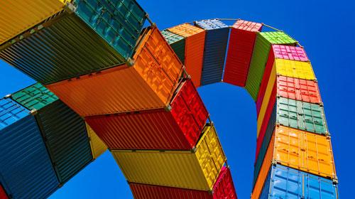 El papel fundamental de las Cámaras de Comercio Italianas en el Exterior en la delicada fase de recuperación