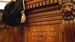 Studio Legale Morano & Partners