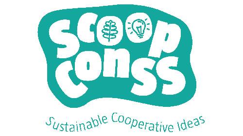 La CCIS è partner del progetto europeo ScoopConSS
