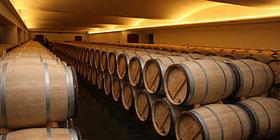 L'import mondiale di vino è cresciuto in volume nell'ultimo anno