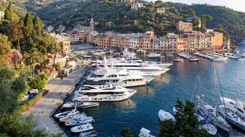 Vacanze 2020: il 97% ha scelto di restare in Italia