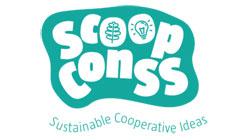 Ciclo de webinar en el ámbito del proyecto SCoopConSS