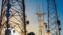 Cellnex e Everynet sottoscrivono un accordo per l'implementazione di reti IoT in Italia, UK e Irlanda