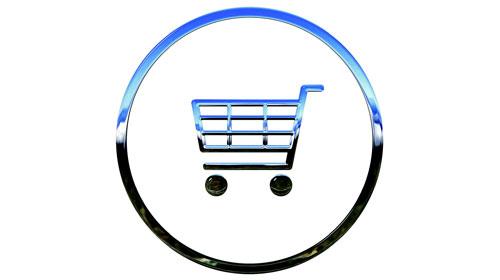 El sector agroalimentario italiano apuesta por el e-commerce global