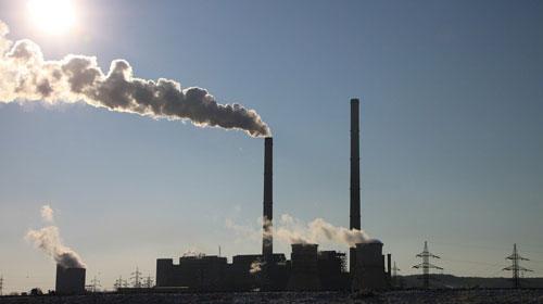 Generali firma la richiesta ai governi UE di ridurre i gas serra del 55% entro il 2030