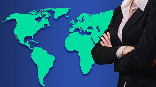 "La CCIS leader del progetto europeo ""Being a female Entrepreneur"""
