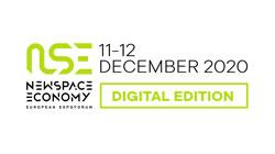 NSE New Space Economy – European Expoforum