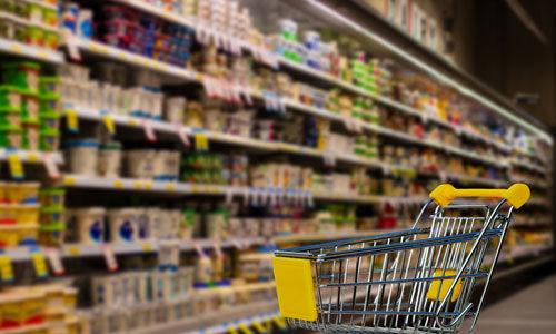 """Webinar """"Principales canales de distribución para los productos agroalimentarios italianos en la era post Covid-19"""""""