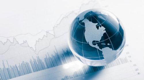 La IED recibida en España vuelve a crecer