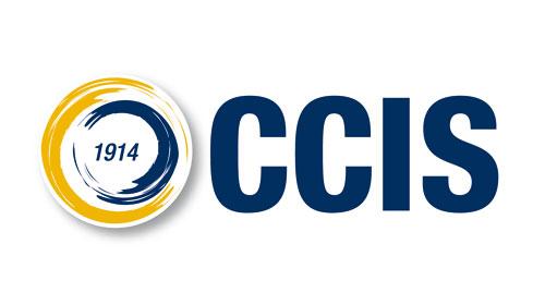 Reunión del Consejo Directivo y Asamblea General de los socios de la CCIS