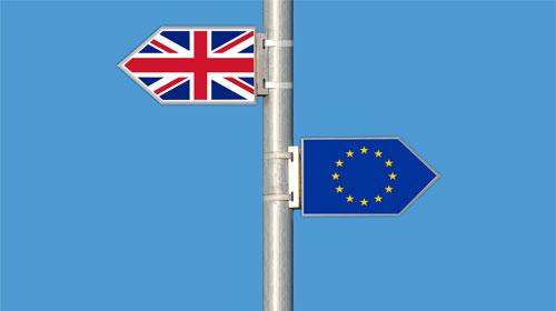 Consecuencias del Brexit sobre marcas solicitadas o registradas en la Unión Europea