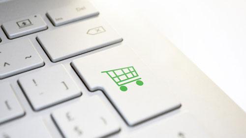 España, tercer mercado a nivel mundial en crecimiento del e-commerce en 2020
