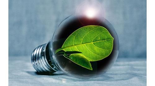 CCIS ed Energika lanciano un progetto per favorire l'efficientamento energético delle imrpese associate