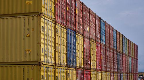 Las exportaciones españolas alcanzan los 238.414 millones de euros en los primeros 11 meses de 2020