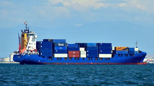 Las exportaciones españolas en 2020 alcanzaron los 261.175 millones