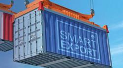 """La iniciativa """"Smart Export: la academia digital para la internacionalización"""" ya está en marcha"""