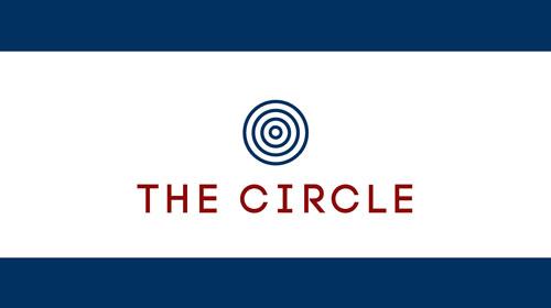"""La CCIS pone en marcha """"The Cirle"""", un espacio para el intercambio de ideas y la creación de nuevas oportunidades entre sus socios"""