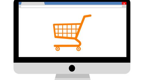 L'e-commerce stabilisce un nuovo record in Spagna