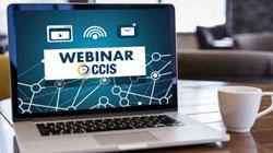 Webinars CCIS: enfoque en el comercio electrónico y las oportunidades de inversión
