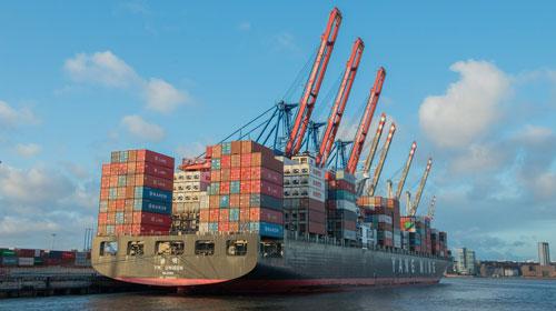 La ripresa del commercio estero in Spagna si consolida