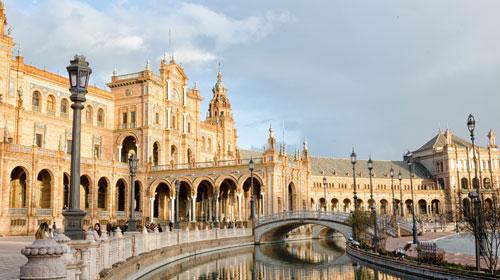 Los últimos datos sobre la llegada de turistas internacionales a España