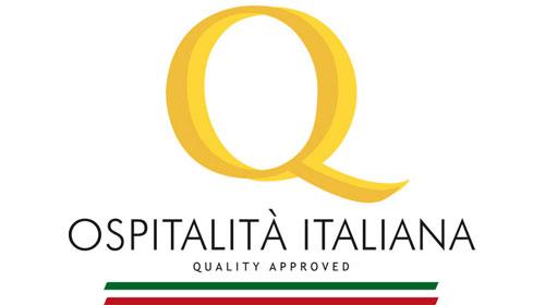 """Ya está en marcha la nueva campaña """"Marca Hospitalidad Italiana"""" para la certificación de restaurantes y heladerías italianas en España"""