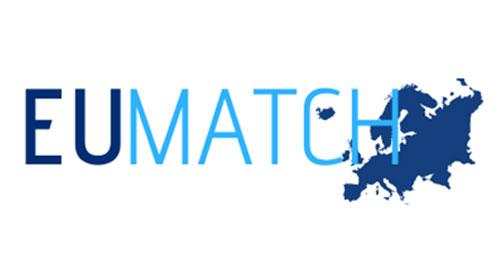 Compradores españoles seleccionados por la CCIS participan en la III edición de EU Match