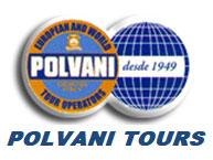 Polvani Tours