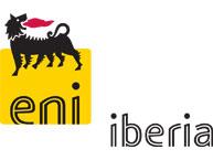 ENI Iberia