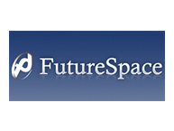 FUTURE SPACE, S.A