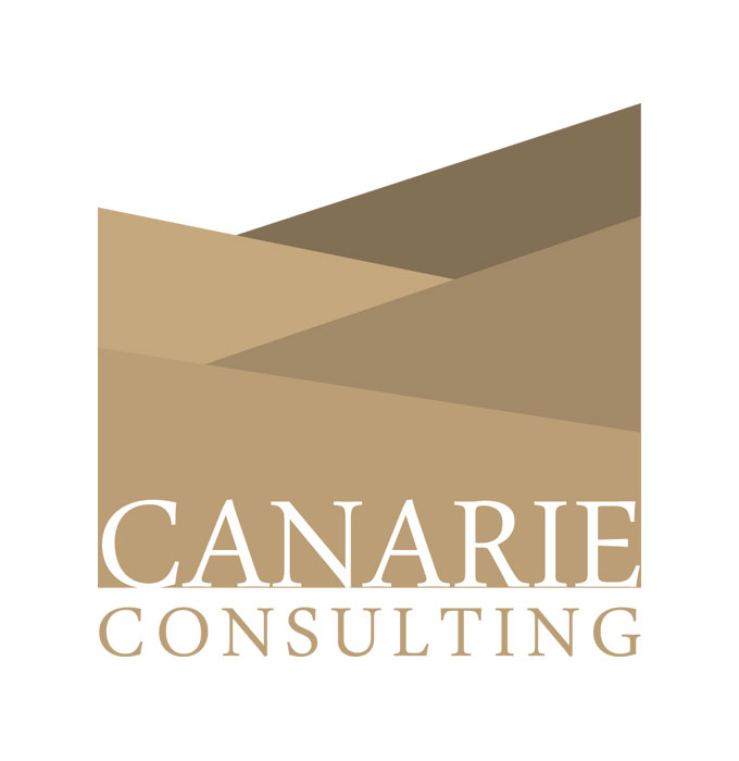 Canarie Consulting