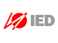 ISTITUTO EUROPEO DI DESIGN, SL - IED MADRID