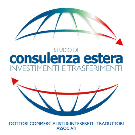 Studio di Consulenza Estera - Investimenti e Trasf