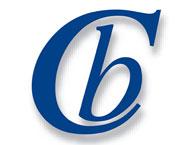 Coopération Bancaire pour l\\\'Europe - GEIE