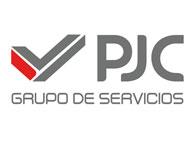 Grupo PJC